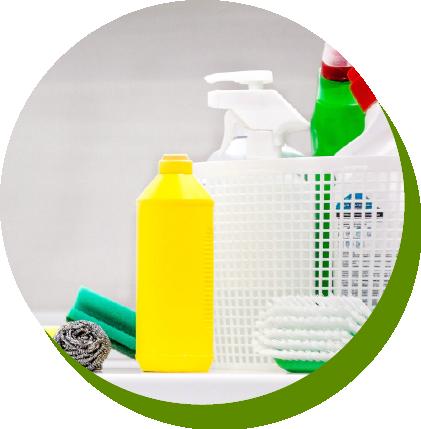 家旺環保清潔