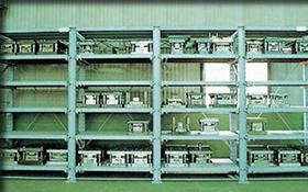 台中倉儲設備,台中倉儲料架,台中倉儲規劃