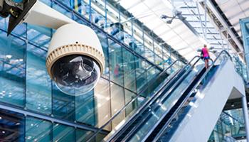 台中監視器,台中弱電工程,台中監視系統安裝