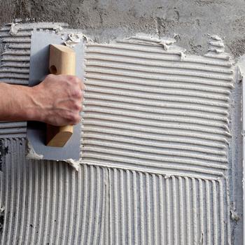 水電-泥作-舊屋翻新工程
