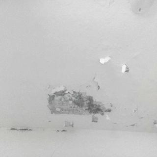 外牆防水壁癌處理