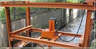 山海線藝術造形_水資源開發