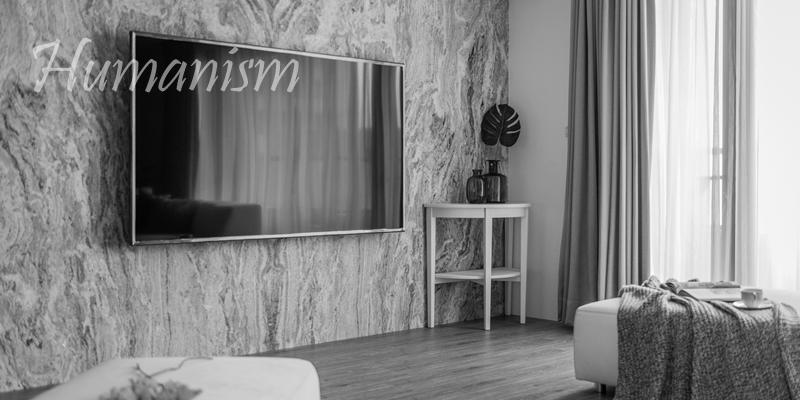 台北室內設計,台北室內裝修設計,台北系統櫃室內裝潢
