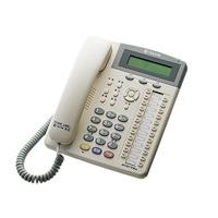 電話總機工程
