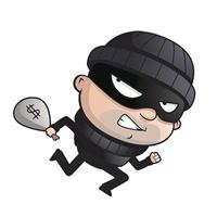 防盜保全系統