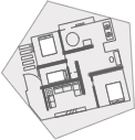 聖酆室內設計裝修-新北木工裝修-水電工程