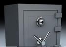 汛潤精製搬家-專搬銀行金庫、保險櫃、防火櫃服務